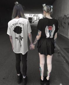 Shirt Dress, T Shirt, Beautiful Outfits, Hipster, Wattpad, Grunge Outfits, Dresses, Style, Fashion