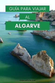 Algarve, Andalucia, World, Places, Travel, Outdoor, Paradise Beaches, Beautiful Beaches, Vacation Places