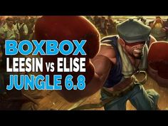 những pha xử lý hay When Best Riven BOXBOX plays Lee Sin Jungle 6.8 - Lee Sin vs Elise Full Gameplay Guide - http://cliplmht.us/2017/07/31/nhung-pha-xu-ly-hay-when-best-riven-boxbox-plays-lee-sin-jungle-6-8-lee-sin-vs-elise-full-gameplay-guide/