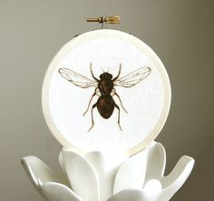 love. bee.