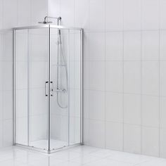 Kit 2 Ante Scorrevoli Leroy Merlin.9 Best Bagno Images Small Bathroom With Shower Shower Fixtures