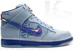 9 Hip Hop Dance Shoes ideas   best hip