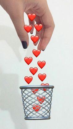 Memes De Amor Aesthetic New Ideas Sad Wallpaper, Emoji Wallpaper, Tumblr Wallpaper, Screen Wallpaper, Emoji Tumblr, Snapchat Instagram, Images Esthétiques, Emoji Photo, Snapchat Streak