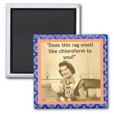 >>>The best place          	Funny fifties housewife refrigerator magnet           	Funny fifties housewife refrigerator magnet lowest price for you. In addition you can compare price with another store and read helpful reviews. BuyDeals          	Funny fifties housewife refrigerator magnet Her...Cleck Hot Deals >>> http://www.zazzle.com/funny_fifties_housewife_refrigerator_magnet-147068149178711769?rf=238627982471231924&zbar=1&tc=terrest