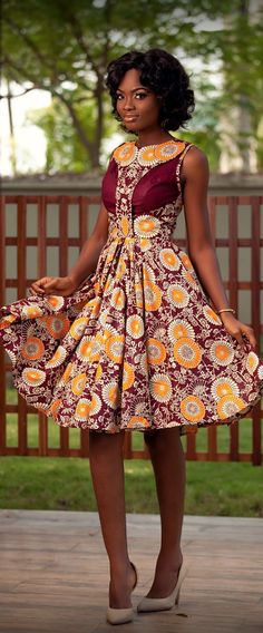 African American Fashion – Blazer and Skirt – Best Puzzles, Games, Ideas & African Dresses For Women, African Print Dresses, African Attire, African Wear, African Fashion Dresses, African Women, African Beauty, African American Fashion, African Inspired Fashion