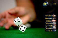 Hai teman-teman gabung yuk di WAMA88 agen betting online terbaik dan terpercaya -WELCOME BONUS 130% SPORTS & LIVE KASINO -WELCOME BONUS 100% SLOTS GAME -100% WELCOME BONUS SABUNG AYAM -15% CASHBACK TANGKAS -CASHBACK 15% FISHING GAMING -ROLLINGAN MINGGUAN SPORTS HINGGA 0.3% -ROLLINGAN MINGGUAN LIVE KASINO HINGGA 0.8% -UP TO 0.8% ROLLINGAN MINGGUAN KASINO SLOT- -BONUS REFERRAL 3% Daftar dan Register Now !!! WHATSAPP +62813-1188-2929 Slot Online, Haiku, Online Games, Poker, Usb Flash Drive, Usb Drive