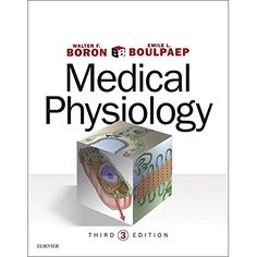 Medical physiology edited by walter f boron emile l ck 12 life science for middle school fandeluxe Choice Image