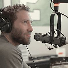 Fuck Yeah Jai Courtney, Which Jai gif is the most hurtful?