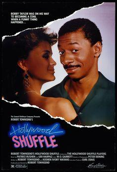 african americans in film essay
