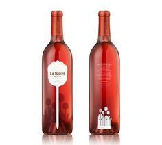 Posts about Packaging written by Junli Kato Food Packaging Design, Beverage Packaging, Packaging Design Inspiration, Wine Bottle Design, Wine Label Design, Wine And Liquor, Wine Drinks, Alcoholic Drinks, Label Shapes