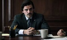"""HBO's """"Show Me a Hero"""" Too Late for Emmy's, Woulda Won: Oscar Isaac Amazes, Winona Ryder Comeback Oscar Isaac, Show Me A Hero, Timing Is Everything, Winona Ryder, Handsome Actors, Best Actor, Comebacks, Guys, Paul Haggis"""