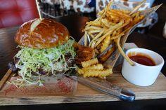10 Best Celebrity Chef Restaurants in Las Vegas - Top10Vegas.com