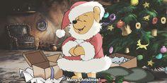 merry christmas tumblr famosos - Buscar con Google