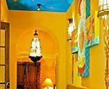 Mi Casa Es Mi Paraiso: Using Home Decor To Celebrate Your Heritage