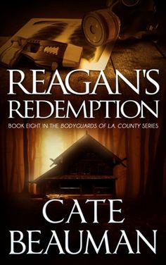 Karen's Killer Book Bench: REAGAN'S REDEMPTION, includes #excerpt & #book #giveaway!! http://www.karendocter.com/karens-killer-book-bench-reagans-redemption-by-cate-beauman.html