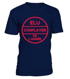 # Cosplay / Cosplayer / Manga / Costume / .  Cosplay / Cosplayer / Manga / Costume / GeekTags : 1zlpw8yqj, cool, humour, vintage, geek, drôle, cadeau, fête, famille, ami, amitié, rire, comique, blague, fun, cool, Sentai, anime, cinéma, comics, cosplay, cosplayer, costume, crossplay, dessin, animé, déguisement, fantastique, film, gamer, geek, japon, jeu, de, rôle, jeux, vidéo, manga, nerd, science, fiction, se, déguiser, télévision