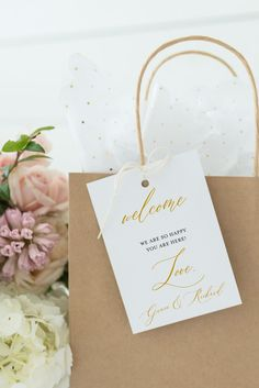 Wedding Welcome Boxes. Wedding Favors for guests. Wedding Hotel Bags, Wedding Guest Bags, My Wedding Favors, Wedding Gifts For Guests, Wedding Decorations, Traditional Wedding Invitations, Creative Wedding Invitations, Personalised Wedding Invitations, Wedding Invitation Cards