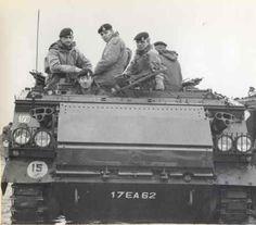 3RGJ APC  1968