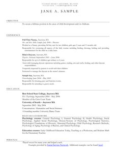 Blank Resume Form For Job Application  HttpWwwResumecareer
