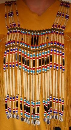 Native American design Southwestern Women's by SkyFeathersTrading, $995.00