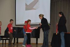 CMATHS Pretoria Regional Competition held on the 31/08/2014. Congratulations!!! Learn more about Us @ www.cmaths.co.za/
