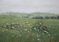 Paul Evans - Bega Valley