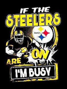 Steelers Rings, Pitsburgh Steelers, Here We Go Steelers, Steelers Stuff, Pittsburgh Steelers Wallpaper, Pittsburgh Steelers Football, Pittsburgh Sports, Football Hits, Sport Football