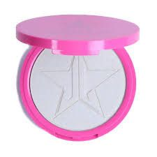 Jeffree Star Cosmetics - Skin Frost - Ice Cold