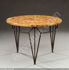 Resultado de imagen de table plantier