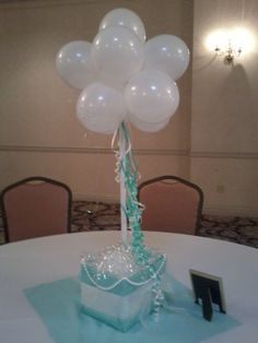 Breakfast at tiffany's sweet 16 for info please call845-538-2618