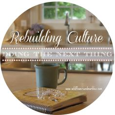 Rebuilding Culture: The Family Rosary (scheduled via http://www.tailwindapp.com?utm_source=pinterest&utm_medium=twpin&utm_content=post101143095&utm_campaign=scheduler_attribution)