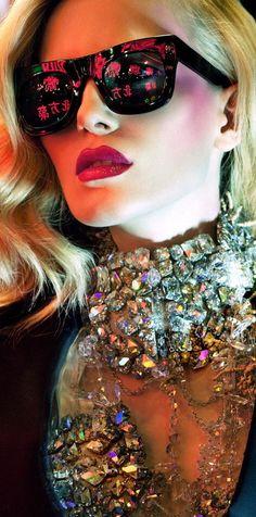Repinned by www.fashion.net