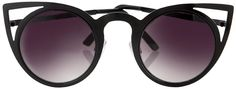 The MIX Zara fashion sunglasses for women in the UK. Get the look. Zara Fashion, Den, Dancing, Sunglasses, Night, Unique, Party, Style, Swag