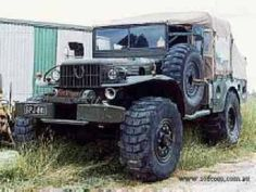 1000+ images about Dodge power wagon on Pinterest | Dodge ...