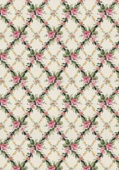 Mis Laminas para Decoupage (pág. 123) | Aprender manualidades es facilisimo.com Papel Vintage, Decoupage Vintage, Vintage Paper, Doll House Wallpaper, Fabric Wallpaper, Pattern Wallpaper, Printable Scrapbook Paper, Printable Paper, Background Vintage
