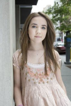 Ruby Jerins  - actress - (b 11/11/1998) known for Remember Me, Nurse Jackie and Shutter Island - her sister Sterling Jerins is also an actress.