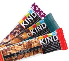 You could win 365 Kind Bars!  KIND's all natural whole nut & fruit bars deliver all-natural nutrients like fiber, protein, calcium and iron. Every KIND bar is made from all-natural ingredients with a healthy dose of vitamins and minerals. http://ifreesamples.com/win-a-years-worth-of-kind-bars/