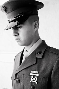 My Marine #usmc #marines