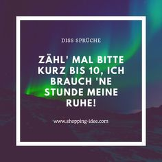 Diss Sprüche Please rely briefly to I would like an hour to relaxation! Lawyer Jokes, Geek Wedding, Blunt Cards, Good Humor, Retro Humor, Statements, True Stories, Sarcasm, Haha