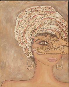 Sudanese girl Princess Zelda, Disney Princess, Pocahontas, Disney Characters, Fictional Characters, Artwork, Work Of Art, Fantasy Characters, Disney Princes