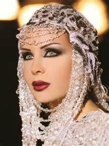 Photos of Lebanese singer beautiful and radiant Rola Saad