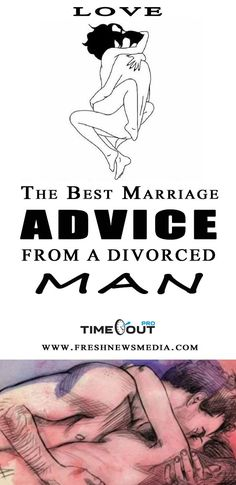 """""""If we make the conscious decision to daily place our spouse's desires and needs above our own, and that's reciprocated, the marriage will succeed. Utter and complete selflessness. Isn't this true in all healthy relationships?"""" My advice after a divorce following 16 years of marriage, by Gerald Rogers. Read More:"""