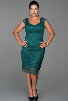 Dantelli Büyük Beden Elbise AB209 Satin, Formal Dresses, Fashion, Dresses For Formal, Moda, Formal Gowns, Fashion Styles, Elastic Satin, Formal Dress