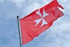 """Képtalálat a következőre: """"malta zászlaja"""""""