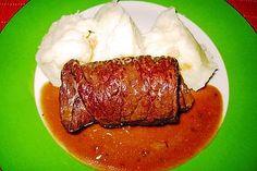 Tupperware, Ultra-Plus Rezepte gefunden Pampered Chef, Dessert Recipes, Desserts, Meatloaf, Steak, Food And Drink, Pork, Cooking, Lasagne Soup