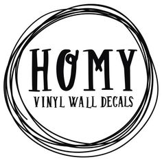 Browse unique items from HomyVinyl on Etsy, a global marketplace of handmade, vintage and creative goods. Animal Wall Decals, Name Wall Decals, Kids Wall Decals, Wall Decal Sticker, Kitchen Wall Decals, Wall Decals For Bedroom, Dandelion Wall Decal, Headboard Decal, Removable Vinyl Wall Decals