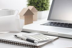 Reasons why you should use a Mortgage loan Calculator