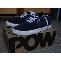 super popular 1f806 9f446 Vendo Zapatos Pow Originales Nuevos. johan andrez · andrez · NIKE SB STEFAN  JANOSKI ...
