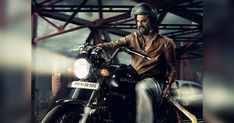 Rajinikanth's Fans Pour Goat Blood On Annathae First-Look Poster, Thalaiva's Associate Calls The Act 'Obnoxious & Regrettable'