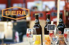 B.I.E.R.A. vous donne rendez-vous sur le Marché de Noël de Lyon #biere